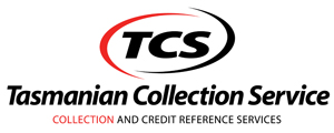 Tasmanian Collection Service